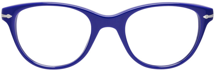 PRESCRIPTION-GLASSES-MODEL-PERSOL–3036-V-LIGHT-PURPLE-FRONT