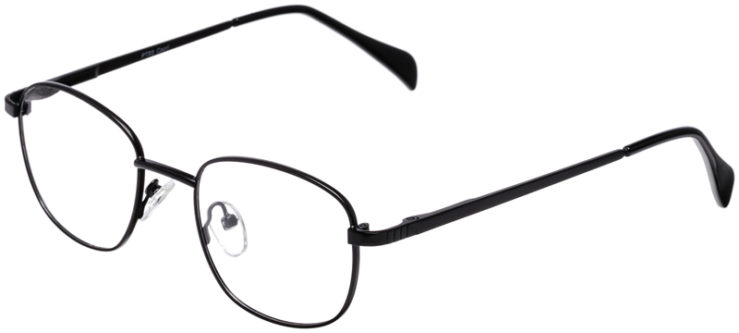 PRESCRIPTION-GLASSES-MODEL-PT-95-BLACK-45