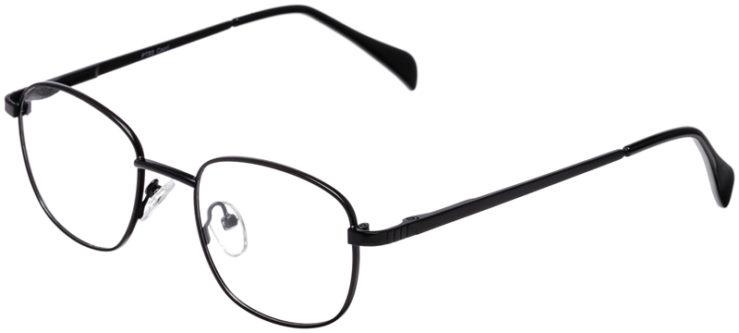 PRESCRIPTION-GLASSES-MODEL-PT-95-BLACK-45