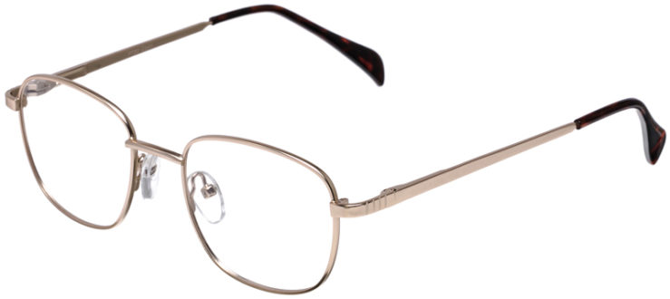 PRESCRIPTION-GLASSES-MODEL-PT-95-GOLD-45