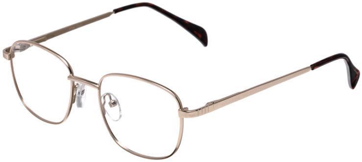 PRESCRIPTION-GLASSES-MODEL-PT-95-GOLD-45