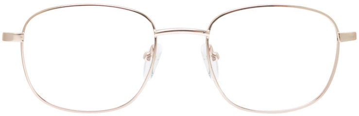 PRESCRIPTION-GLASSES-MODEL-PT-95-GOLD-FRONT