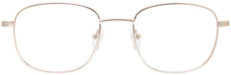 PRESCRIPTION-GLASSES-MODEL-PT-95-GOLD-FRONT
