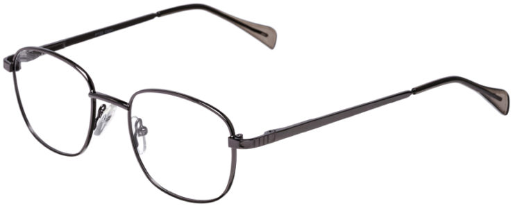 PRESCRIPTION-GLASSES-MODEL-PT-95-GUNMETAL-45