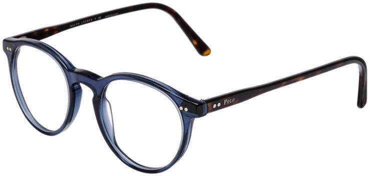PRESCRIPTION-GLASSES-MODEL-RALPH-LAUREN-POLO-PH-2083-BLUE-TORTOISE-45