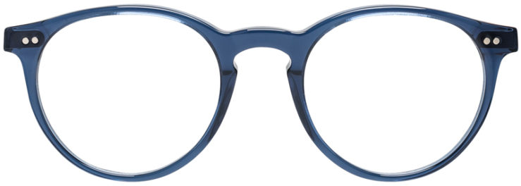 PRESCRIPTION-GLASSES-MODEL-RALPH-LAUREN-POLO-PH-2083-BLUE-TORTOISE-FRONT
