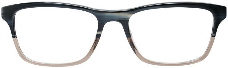 PRESCRIPTION-GLASSES-MODEL-RAY-BAN-RB5279-GREY-TORTOISE-FRONT