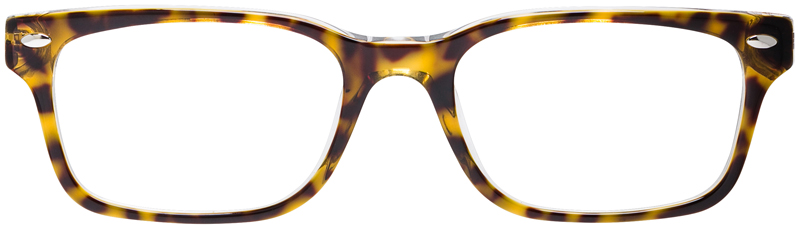 1c0720b9470 PRESCRIPTION-GLASSES-MODEL-RAY-BAN-RB5286-LIGHT-TORTOISE-