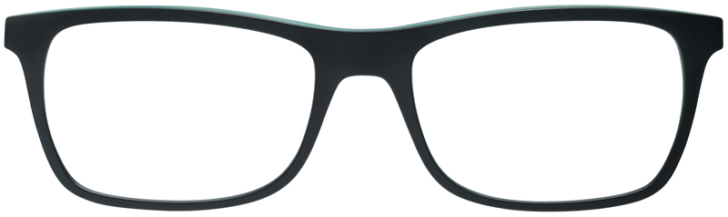 420c432561 PRESCRIPTION-GLASSES-MODEL-RAY-BAN-RB7062-MATTE-BLACK-