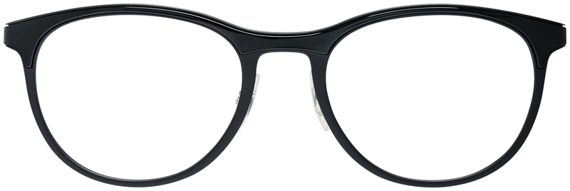 91f303445f50a PRESCRIPTION-GLASSES-MODEL-RAY-BAN-RB7116-BLACK-MATTE-