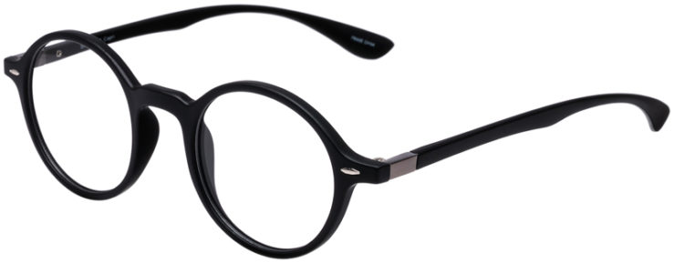 PRESCRIPTION-GLASSES-MODEL-SPENCER–BLACK-45
