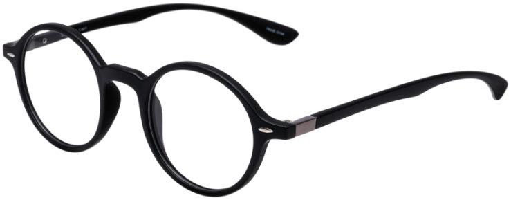 PRESCRIPTION-GLASSES-MODEL-SPENCER–BLACK-45