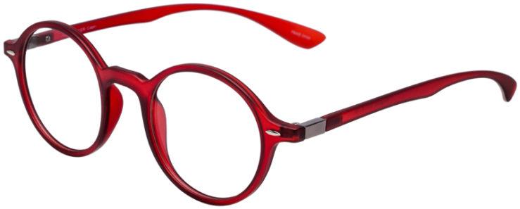 PRESCRIPTION-GLASSES-MODEL-SPENCER–BURGUNDY-45