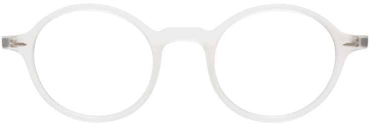 PRESCRIPTION-GLASSES-MODEL-SPENCER–CRYSTAL-FRONT