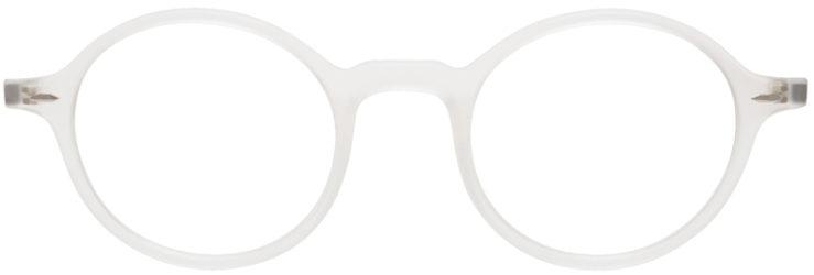 PRESCRIPTION-GLASSES-MODEL-SPENCER–CRYSTAL-FRONT