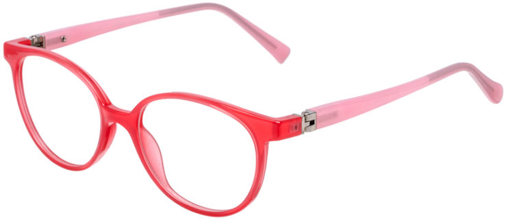 PRESCRIPTION-GLASSES-MODEL-T-31-PINK-45