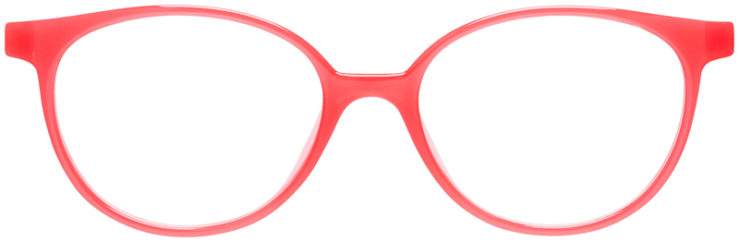 PRESCRIPTION-GLASSES-MODEL-T-31-PINK-FRONT