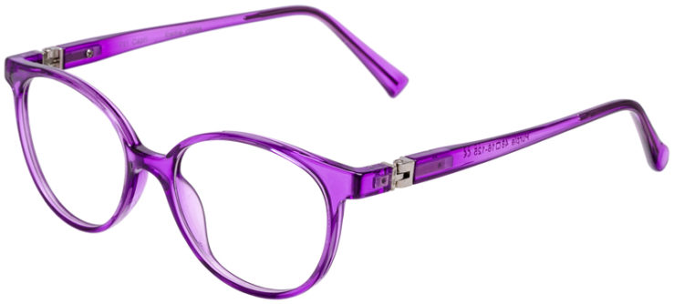 PRESCRIPTION-GLASSES-MODEL-T-31-PURPLE-45