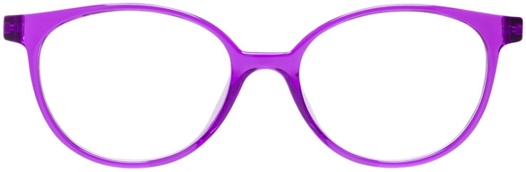PRESCRIPTION-GLASSES-MODEL-T-31-PURPLE-FRONT
