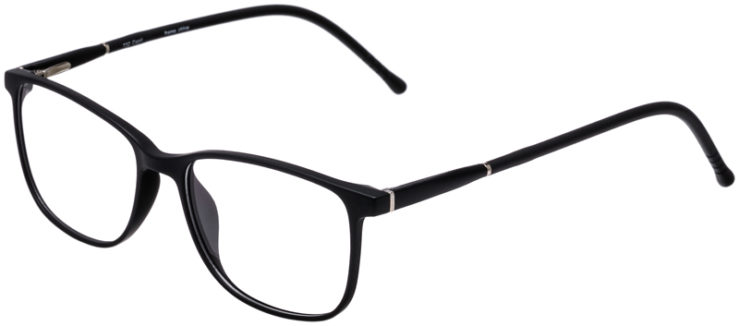 PRESCRIPTION-GLASSES-MODEL-T-32-BLACK-45