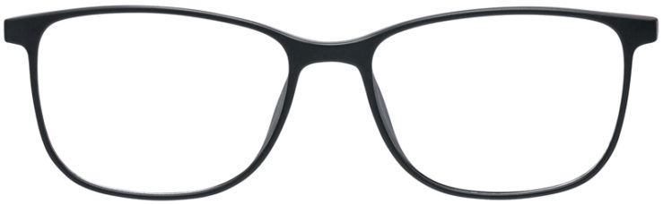 PRESCRIPTION-GLASSES-MODEL-T-32-BLACK-FRONT