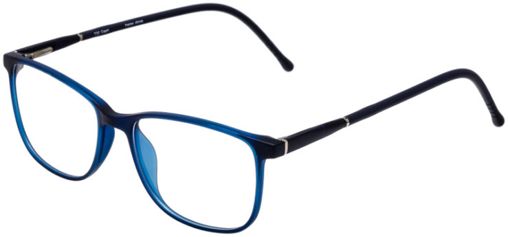PRESCRIPTION-GLASSES-MODEL-T-32-BLUE-45