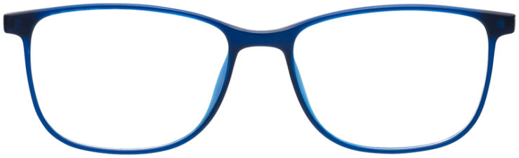 PRESCRIPTION-GLASSES-MODEL-T-32-BLUE-FRONT