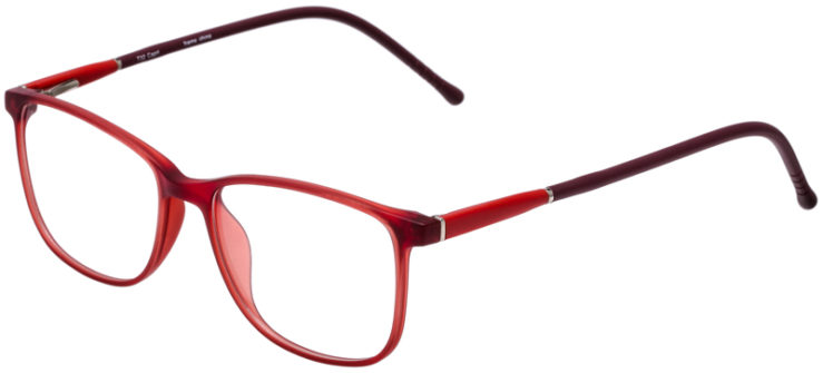 PRESCRIPTION-GLASSES-MODEL-T-32-BURGUNDY-45
