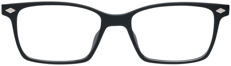 PRESCRIPTION-GLASSES-MODEL-T-33-BLACK-RED-FRONT