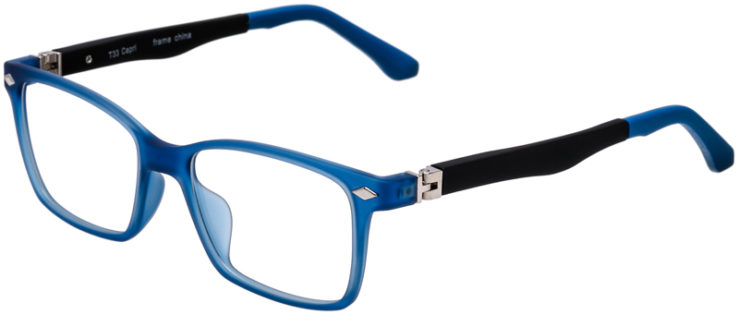 PRESCRIPTION-GLASSES-MODEL-T-33-BLUE-45