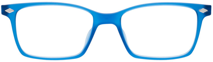 PRESCRIPTION-GLASSES-MODEL-T-33-BLUE-FRONT