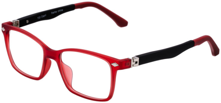 PRESCRIPTION-GLASSES-MODEL-T-33-BURGUNDY-45