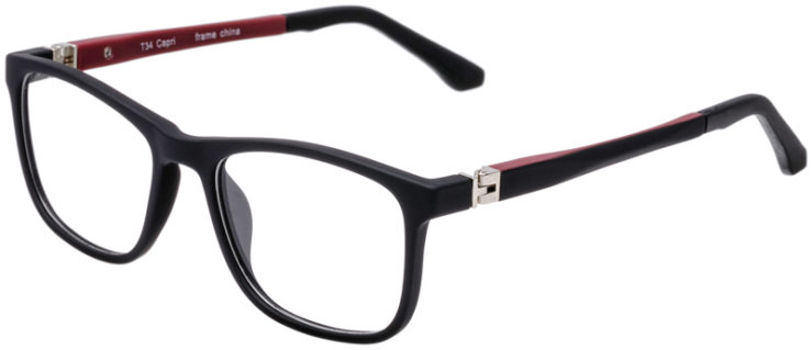 PRESCRIPTION-GLASSES-MODEL-T-34-BLACK-45