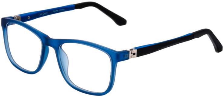 PRESCRIPTION-GLASSES-MODEL-T-34-BLUE-45
