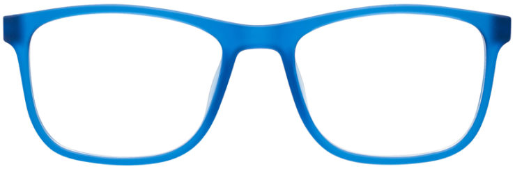 PRESCRIPTION-GLASSES-MODEL-T-34-BLUE-FRONT
