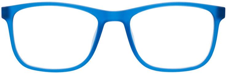 PRESCRIPTION-GLASSES-MODEL-T-34-BLUE-FRONT