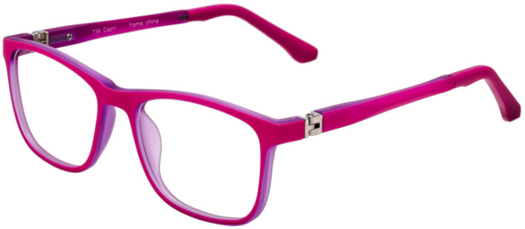 PRESCRIPTION-GLASSES-MODEL-T-34-PINK-45
