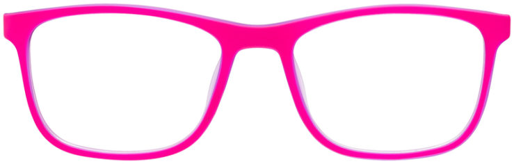 PRESCRIPTION-GLASSES-MODEL-T-34-PINK-FRONT