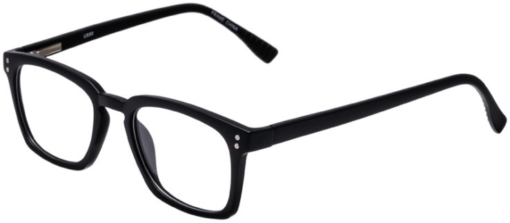 PRESCRIPTION-GLASSES-MODEL-US-90-BLACK-45