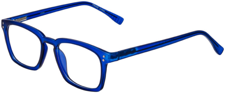 PRESCRIPTION-GLASSES-MODEL-US-90-BLUE-45