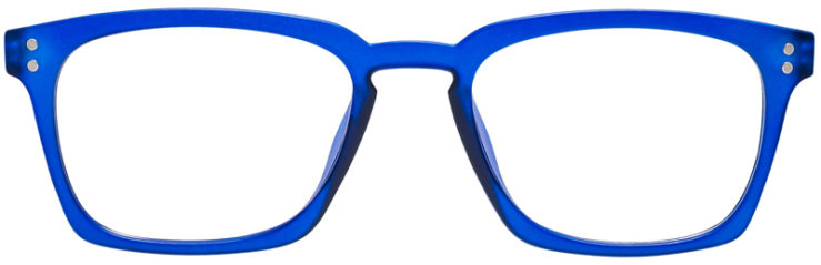 PRESCRIPTION-GLASSES-MODEL-US-90-BLUE-FRONT