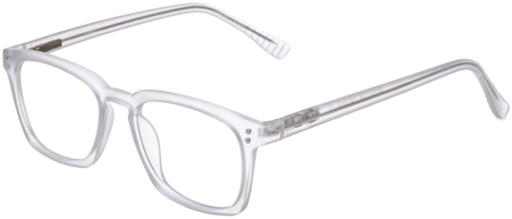 PRESCRIPTION-GLASSES-MODEL-US-90-CRYSTAL-45