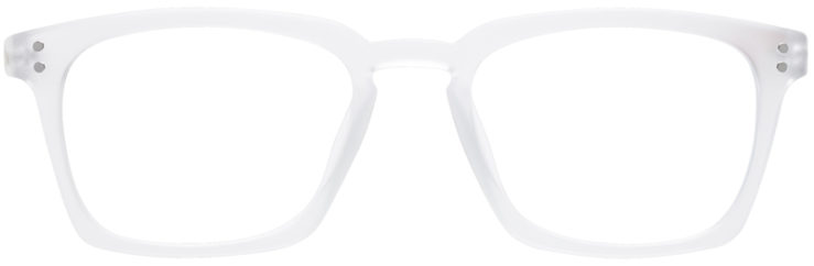 PRESCRIPTION-GLASSES-MODEL-US-90-CRYSTAL-FRONT
