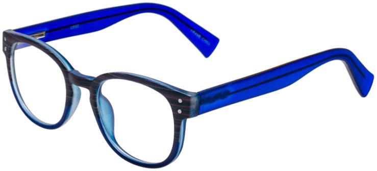 PRESCRIPTION-GLASSES-MODEL-US-92-BROWN-BLUE-45