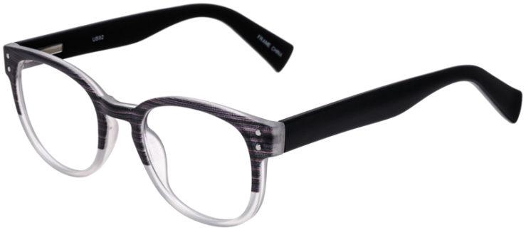 PRESCRIPTION-GLASSES-MODEL-US-92-GREY-BLACK-45