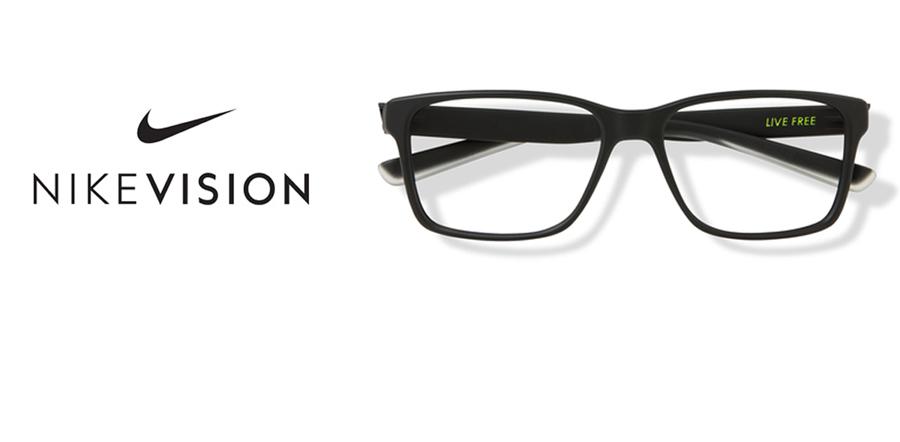 c0ec295be7 NIKE Prescription Glasses