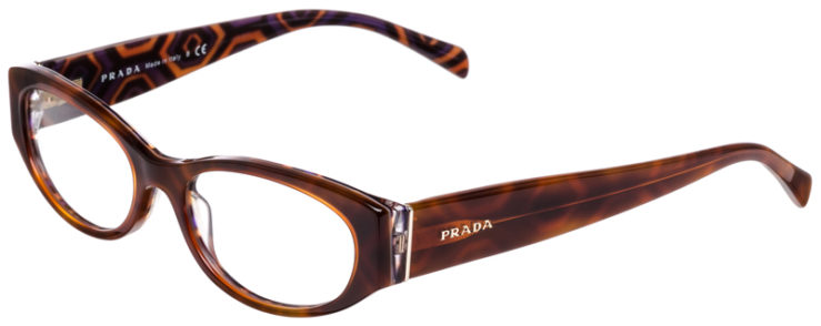 PRESCRIPOTION-GLASSES-MODEL-PRADA-VPR-03P-HAVANA-TORTOISE-45