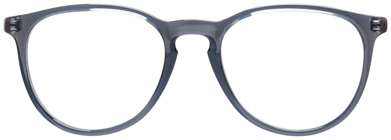3ae6295c35 PRESCRIPOTION-GLASSES-MODEL-RAY-BAN-ERIKA-RB7046-GREY-