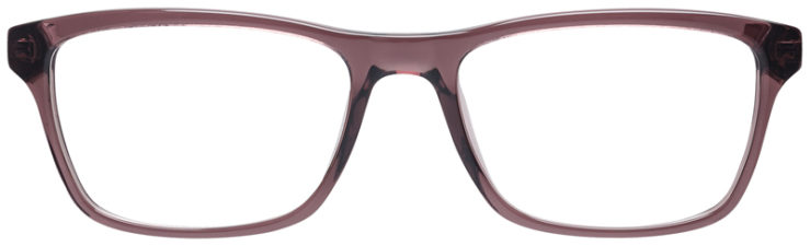PRESCRIPOTION-GLASSES-MODEL-RAY-BAN-RB5279-LAVENDER-TORTOISE-FRONT