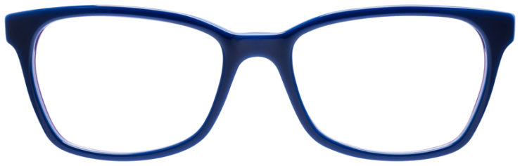 PRESCRIPOTION-GLASSES-MODEL-RAY-BAN-RB5362-BLUE-PURPLE-FRONT